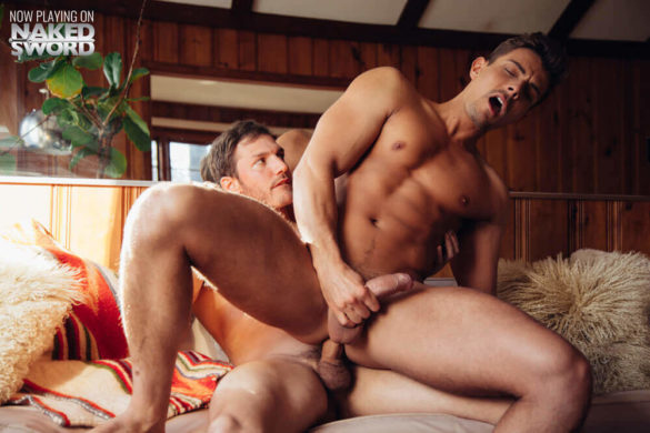 Raw5_Pounded